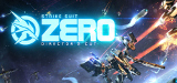 Strike Suit Zero: Director's Cut PC