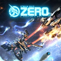 Strike Suit Zero: Director's Cut PlayStation 4