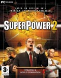 SuperPower 2 PC