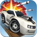 Table Top Racing iPhone