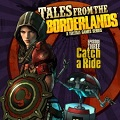 Tales from the Borderlands - Episode 3: Catch-a-ride PlayStation 4
