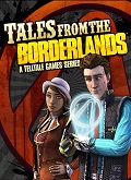 Tales from the Borderlands - Episode 3: Catch-a-ride PC