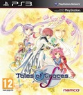 Tales of Graces F PlayStation 3