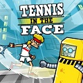 Tennis In The Face PlayStation 4