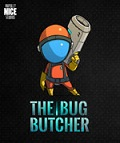 The Bug Butcher PC