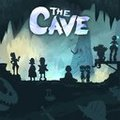 The Cave PlayStation 3