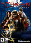 The Chosen: Well of Souls PC