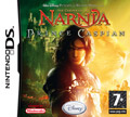 The Chronicles of Narnia: Prince Caspian Nintendo DS