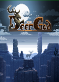 The Deer God PC