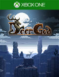 The Deer God Xbox One