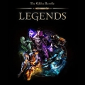 The Elder Scrolls: Legends PC