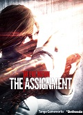 The Evil Within: The Assignment PC
