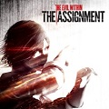 The Evil Within: The Assignment PlayStation 3