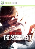 The Evil Within: The Assignment Xbox 360