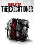 The Evil Within: The Executioner PC