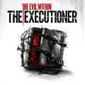 The Evil Within: The Executioner PlayStation 3