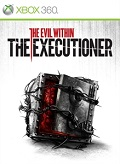 The Evil Within: The Executioner Xbox 360