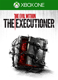 The Evil Within: The Executioner Xbox One