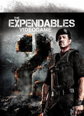 The Expendables 2 Videogame PC
