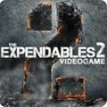 The Expendables 2 Videogame PlayStation 3