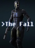 The Fall PC