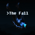The Fall PlayStation 4