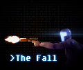 The Fall Nintendo Wii U
