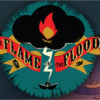 The Flame in the Flood Xbox One