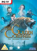The Golden Compass PC