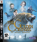 The Golden Compass PlayStation 3