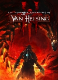 The Incredible Adventures of Van Helsing III PC