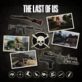 The Last of Us: Grounded Bundle PlayStation 3