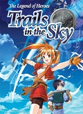 The Legend of Heroes: Trails in the Sky PC