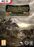 The Lord of the Rings Online: Riders of Rohan PC