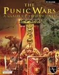 The Punic Wars: A Clash of Two Empires PC