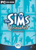 The Sims Unleashed PC