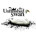 The Unfinished Swan PlayStation 4