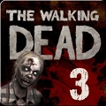 The Walking Dead: Episode 3 - Long Road Ahead PlayStation 3