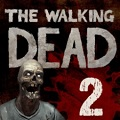The Walking Dead: Episode 2 - Starved for Help PlayStation 3