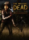 The Walking Dead: Season Two - Episode 1 iPad