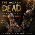 The Walking Dead: Season Two - Episode 2 PS Vita