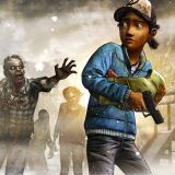 The Walking Dead: Season Two - Episode 5 PC