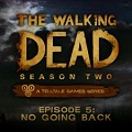 The Walking Dead: Season Two - Episode 5 PS Vita