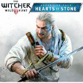 The Witcher 3: Wild Hunt - Hearts of Stone Xbox One