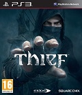 Thief PlayStation 3