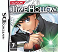 Time Hollow Nintendo DS