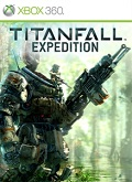 Titanfall - Expedition Xbox 360