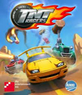 TNT Racers PlayStation 3