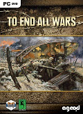 To End All Wars PC