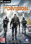 Tom Clancy's: The Division PC